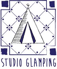 studio_glamping